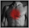 Case Study on Chiropractic Care for Chronic Chest Pain