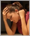 Chiropractic and Migraines, A Case Study